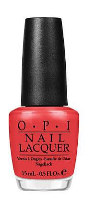 """<a href=""""https://www.ulta.com/red-nail-lacquer-collection"""" rel=""""nofollow noopener"""" target=""""_blank"""" data-ylk=""""slk:OPI Nail Polish in Cajun Shrimp"""" class=""""link rapid-noclick-resp""""><h2>OPI Nail Polish in Cajun Shrimp</h2></a> <br>A bright and fiery color for a bright and fiery Sag — it's basically a match made in heaven.<br><br><strong>OPI</strong> OPI Nail Polish in Cajun Shrimp, $, available at <a href=""""https://www.ulta.com/red-nail-lacquer-collection?productId=pimprod2009010"""" rel=""""nofollow noopener"""" target=""""_blank"""" data-ylk=""""slk:Ulta Beauty"""" class=""""link rapid-noclick-resp"""">Ulta Beauty</a><br>"""