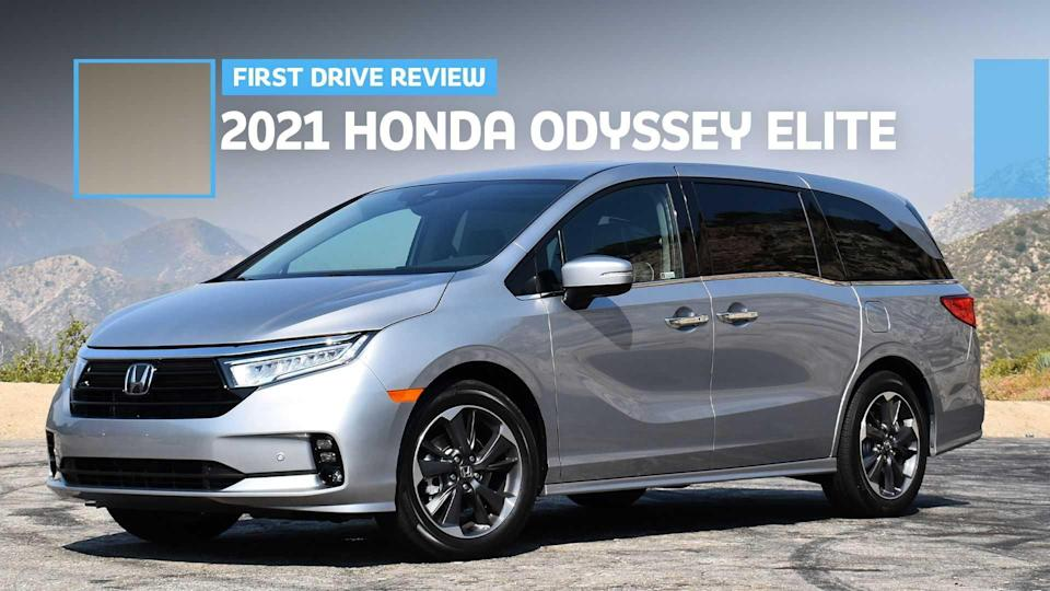most promising cryptocurrency 2021 honda