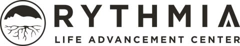 Rythmia Life Advancement Center Announces Sweeping Renovation of All Guest Rooms