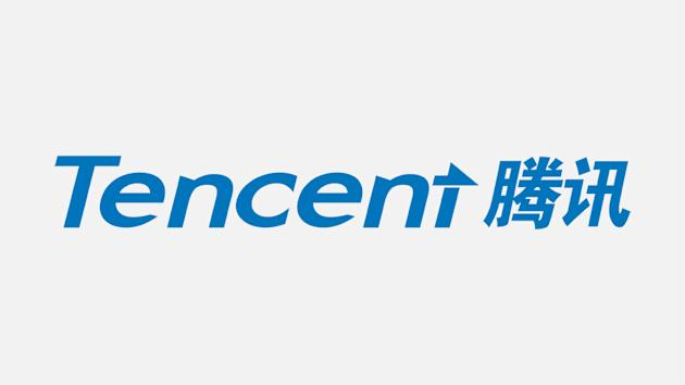 China's Tencent Hatches Penguin Pictures