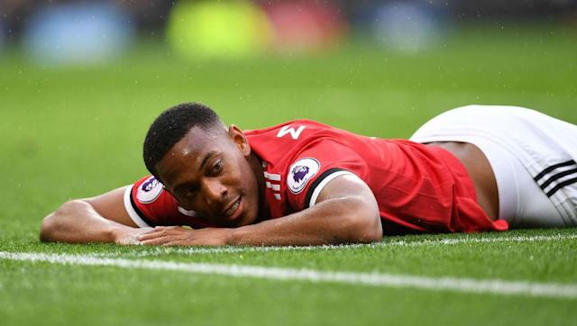 <p>While Anthony Martial seems to have patched up his previously fractious relationship with boss José Mourinho, the talented Frenchman is still seen as a super sub rather than a starter.</p> <br><p>Martial is exactly the kind of technically gifted, attacking player missing at Milan, and his skilful talents could work wonders for Montella's often creatively barren side.</p> <br><p>With Zlatan Ibrahimović closing in on making his glorious return for United, and the likes of Romelu Lukaku and Marcus Rashford in formidable form, it's hard to see Martial getting a starting spot at Old Trafford any time soon.</p>