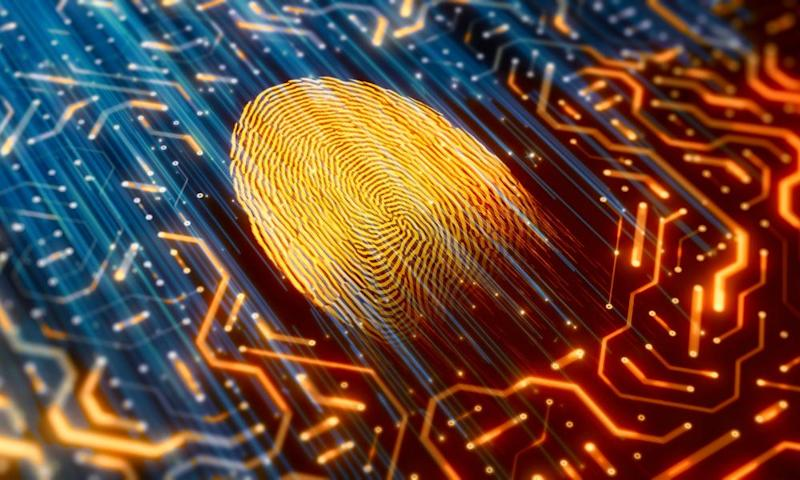Digital identity checks to be expanded under $800m new-technology budget package