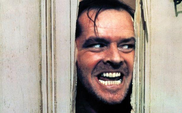 'The Shining' Prequel Is the Problem with Prequels