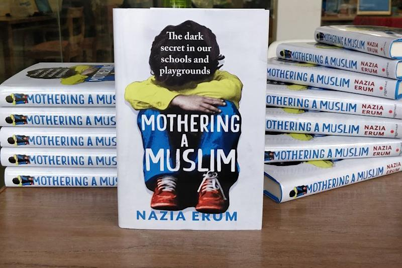 Othering A Muslim: Feeling of Alienation Began in 1986, Not 2014