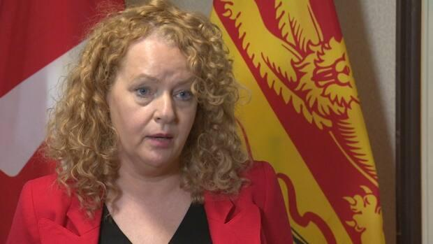Businesses within the eligible sectors that have been subject to elevated COVID alert levels and/or impacted by measures limiting unnecessary travel into New Brunswick, are able to apply, said Economic Development and Small Business Minister Arlene Dunn.