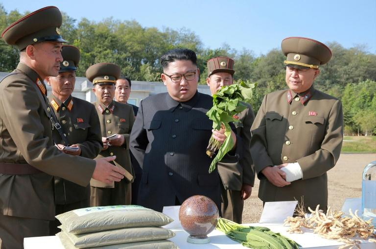 North Korea has been less hesitant in bringing out shortcomings and policy failures through its state media since leader Kim Jong Un succeeded his late father Kim Jong Il