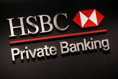 HSBC to bolster Asia private banking headcount, double