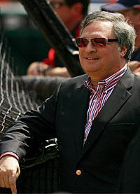 Documents revealed Marlins owner Jeffrey Loria misled the public to get a new stadium deal