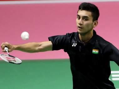 Dutch Open 2019: Lakshya Sen takes first step towards becoming next 'Great Indian Hope' with maiden World Tour title