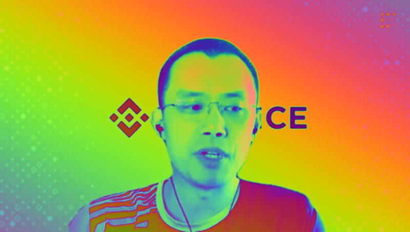 First Mover: Binance CEO Sees Future in DeFi While Bitcoin Volatility Turns Minuscule