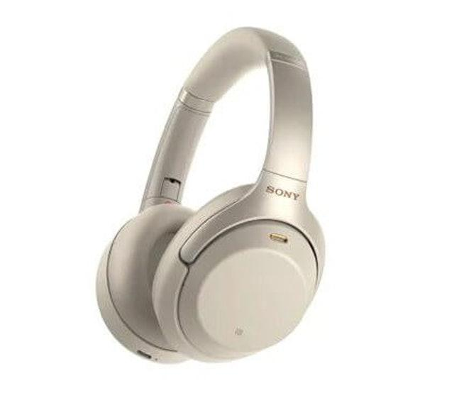 https://store.sony.com.tw/product/show/ff80808165a296050165a2a9916f0010?currentCategoryId=ff8080815c340974015c389dfd752369