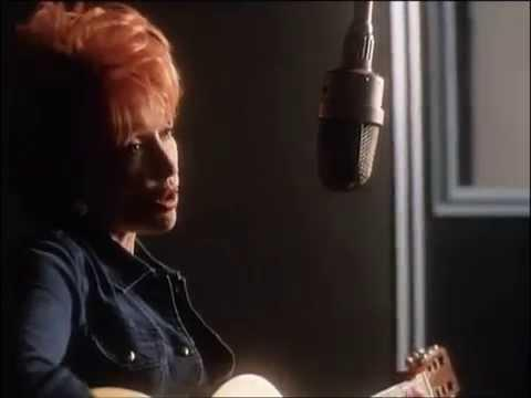 """<p>Parton once again plays a country music singer, Leanna Taylor, in this late '90s film. The struggling artist works to overcome a possessive boyfriend, an estranged mother, and a troubled past by heading to Nashville to pursue her dreams. She leans on her attractive guitarist (Billy Dean) to help her face her past so she can move forward in her career. In the end, Leanna is able to reconcile with her mom and break free from her relationship. </p><p><a href=""""https://www.youtube.com/watch?v=WzM0Hab_s3Q"""" rel=""""nofollow noopener"""" target=""""_blank"""" data-ylk=""""slk:See the original post on Youtube"""" class=""""link rapid-noclick-resp"""">See the original post on Youtube</a></p>"""