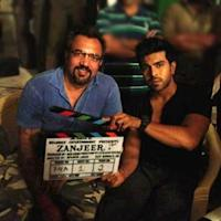 High Court Says 'Zanjeer' Trailer Cannot Be Aired