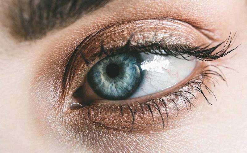 Eyelid Rejuvenation Treatments For Under Eye Bags Droopy Upper