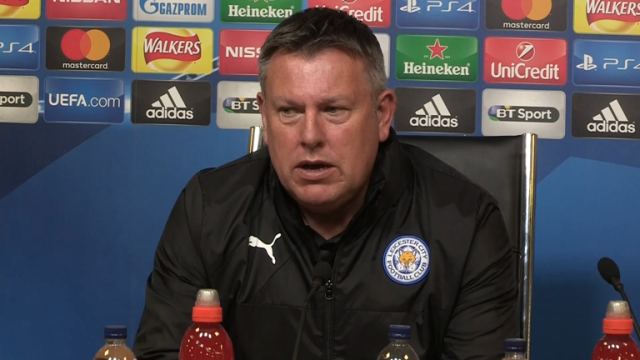 craig-shakespeare-admits-he-is-immensely-proud-of-his-leicester-side