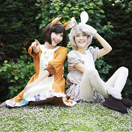 """<p>There's no sweeter pairing than Bambi and Thumper. You'll be ready to frolic off into the forest with these getups. <a class=""""link rapid-noclick-resp"""" href=""""https://www.amazon.com/Disneys-Bambi-Costume-Thumper-Womens/dp/B07331JLP6?tag=syn-yahoo-20&ascsubtag=%5Bartid%7C10070.g.28691602%5Bsrc%7Cyahoo-us"""" rel=""""nofollow noopener"""" target=""""_blank"""" data-ylk=""""slk:""""><br></a></p><p><a class=""""link rapid-noclick-resp"""" href=""""https://www.amazon.com/Disneys-Bambi-Costume-Thumper-Womens/dp/B07331JLP6?tag=syn-yahoo-20&ascsubtag=%5Bartid%7C10070.g.28691602%5Bsrc%7Cyahoo-us"""" rel=""""nofollow noopener"""" target=""""_blank"""" data-ylk=""""slk:SHOP THUMPER COSTUME"""">SHOP THUMPER COSTUME</a></p><p><a class=""""link rapid-noclick-resp"""" href=""""https://www.amazon.com/Disneys-Bambi-Costume-Teen-Womens/dp/B073NY9T6N/ref=sr_1_14?keywords=bambi+costume+women%27s&qid=1565794545&s=apparel&sr=1-14&tag=syn-yahoo-20&ascsubtag=%5Bartid%7C10070.g.28691602%5Bsrc%7Cyahoo-us"""" rel=""""nofollow noopener"""" target=""""_blank"""" data-ylk=""""slk:SHOP BAMBI COSTUME"""">SHOP BAMBI COSTUME</a> </p>"""