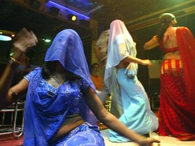 Maharashtra's crusade against dance bars replicates anti-nautch campaign of late 19th century
