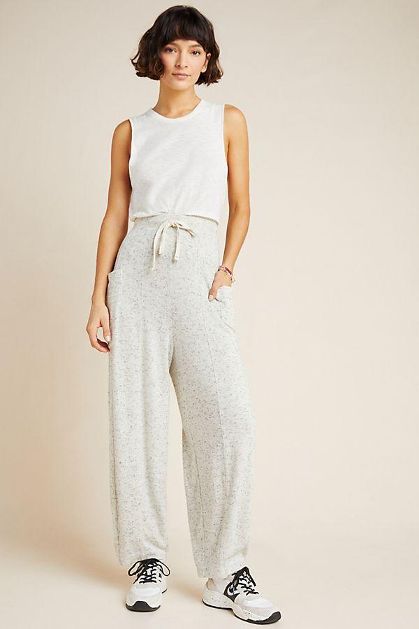 Laura Lounge Trousers