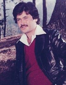 Raj Kiran became mainstream and immensely popular after starring in Subash Ghai's 1980 movie based on revenge and reincarnation, <em>Karz</em>. He looked handsome as Ravi Verma and gave the brief role assigned to him, his best. Though Rishi Kapoor as Monty, was the solo hero, admirers of <em>Karz </em>don't deny Raj Kiran his share of acknowledgement.