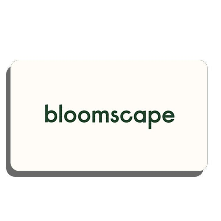 """<p><strong>Bloomscape</strong></p><p>bloomscape.com</p><p><strong>$50.00</strong></p><p><a href=""""https://go.redirectingat.com?id=74968X1596630&url=https%3A%2F%2Fbloomscape.com%2Fproduct%2Fe-gift-card%2F&sref=https%3A%2F%2Fwww.bestproducts.com%2Flifestyle%2Fg34252800%2Fbest-gift-cards%2F"""" rel=""""nofollow noopener"""" target=""""_blank"""" data-ylk=""""slk:Shop Now"""" class=""""link rapid-noclick-resp"""">Shop Now</a></p><p>We all know that a plant parent's windowsill garden is never complete. But rather than risk gifting them a plant that's way too high maintenance or incompatible with their home's light level, a gift card to Bloomscape is foolproof.</p><p>This site is <a href=""""https://www.bestproducts.com/home/decor/a25998139/bloomscape-potted-plant-delivery-service-review/"""" rel=""""nofollow noopener"""" target=""""_blank"""" data-ylk=""""slk:a plant lover's paradise"""" class=""""link rapid-noclick-resp"""">a plant lover's paradise</a>, offering plants and trees of all sizes housed in minimalist pots and shipped right to their door with all of the care instructions (and <a href=""""https://bloomscape.com/talk-to-plantmom/"""" rel=""""nofollow noopener"""" target=""""_blank"""" data-ylk=""""slk:Plant Mom advice"""" class=""""link rapid-noclick-resp"""">Plant Mom advice</a>) that they could ever need. Choose between a $50, $100, or $200 gift credit.</p>"""