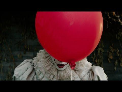 """<p>Since Stephen King first imagined him into existence through two iconic adaptations, Pennywise the dancing clown has ruined clowns for multiple generations. Whether played by Tim Curry or Bill Skarsgård, Pennywise is a terror to behold. Or, perhaps, he's just a <a href=""""https://www.esquire.com/entertainment/movies/a28929296/what-is-pennywise-it-chapter-2-funny-clown/"""" rel=""""nofollow noopener"""" target=""""_blank"""" data-ylk=""""slk:misunderstood demon clown who is legitimately funny"""" class=""""link rapid-noclick-resp"""">misunderstood demon clown who is legitimately funny</a>. We'll let you decide. <em>—MM</em></p><p><a class=""""link rapid-noclick-resp"""" href=""""https://www.amazon.com/Jaeden-Lieberher/dp/B0756VMDV5/ref=sr_1_1?crid=UBJPNS094CHE&dchild=1&keywords=it+chapter+1&qid=1603417561&s=instant-video&sprefix=it+%2Cinstant-video%2C162&sr=1-1&tag=syn-yahoo-20&ascsubtag=%5Bartid%7C10054.g.34360891%5Bsrc%7Cyahoo-us"""" rel=""""nofollow noopener"""" target=""""_blank"""" data-ylk=""""slk:Watch now"""">Watch now</a><br></p><p><a href=""""https://www.youtube.com/watch?v=FnCdOQsX5kc"""" rel=""""nofollow noopener"""" target=""""_blank"""" data-ylk=""""slk:See the original post on Youtube"""" class=""""link rapid-noclick-resp"""">See the original post on Youtube</a></p>"""