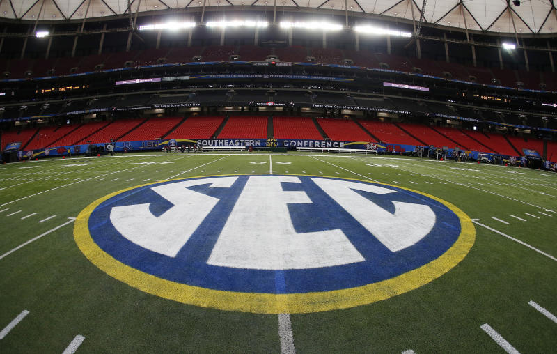SEC approves immediate eligibility for graduate transfers within conference