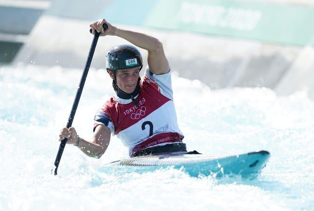 Tokyo 2020 Olympic Games – Preview – Tuesday July 20th