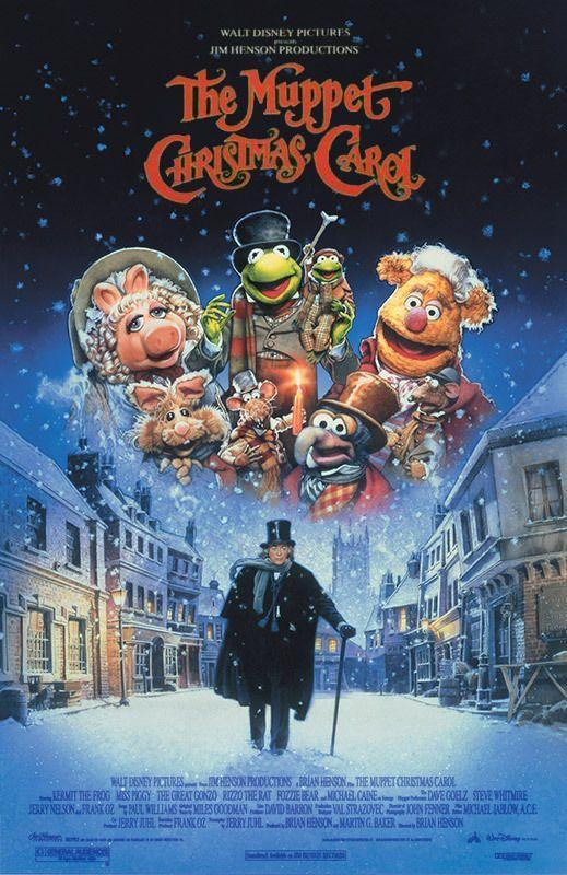 "<p>Michael Caine stars as Scrooge in this Muppet adaptation of <em>A Christmas Carol</em>. Unlike other Muppet holiday specials, <em>The Muppet Christmas Carol </em>is feature-length, so it's better for kids who have a longer attention span. </p><p><a class=""link rapid-noclick-resp"" href=""https://www.amazon.com/Muppet-Christmas-Carol-Dave-Goelz/dp/B0060D123K?tag=syn-yahoo-20&ascsubtag=%5Bartid%7C10055.g.23303771%5Bsrc%7Cyahoo-us"" rel=""nofollow noopener"" target=""_blank"" data-ylk=""slk:AMAZON"">AMAZON</a> <a class=""link rapid-noclick-resp"" href=""https://go.redirectingat.com?id=74968X1596630&url=https%3A%2F%2Fitunes.apple.com%2Fus%2Fmovie%2Fthe-muppet-christmas-carol%2Fid206329718&sref=https%3A%2F%2Fwww.goodhousekeeping.com%2Fholidays%2Fchristmas-ideas%2Fg23303771%2Fchristmas-movies-for-kids%2F"" rel=""nofollow noopener"" target=""_blank"" data-ylk=""slk:ITUNES"">ITUNES</a></p>"