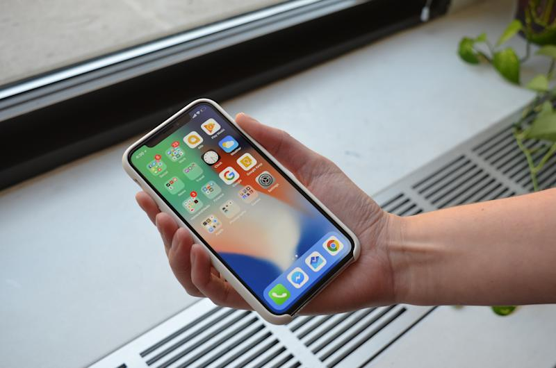 iphone doesn t ring why your iphone won t ring 3660
