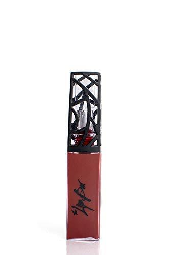 """<h3>The Lip Bar Vegan Liquid Matte Lipstick</h3><br><strong>Stacy</strong><br><br>""""Love to support a woman-owned company! These lipsticks are long-lasting, and really great quality for the price.""""<br><br><strong>The Lip Bar</strong> Vegan Liquid Matte Lipstick, $, available at <a href=""""https://amzn.to/2BlPO0Y"""" rel=""""nofollow noopener"""" target=""""_blank"""" data-ylk=""""slk:Amazon"""" class=""""link rapid-noclick-resp"""">Amazon</a>"""