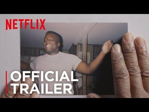 """<p>Filmaker Yance Ford investigates the 1992 murder of a 24-year-old Black man, who just so happens to be his brother. </p><p><a href=""""https://www.youtube.com/watch?v=h64qugj_iDg"""" rel=""""nofollow noopener"""" target=""""_blank"""" data-ylk=""""slk:See the original post on Youtube"""" class=""""link rapid-noclick-resp"""">See the original post on Youtube</a></p>"""