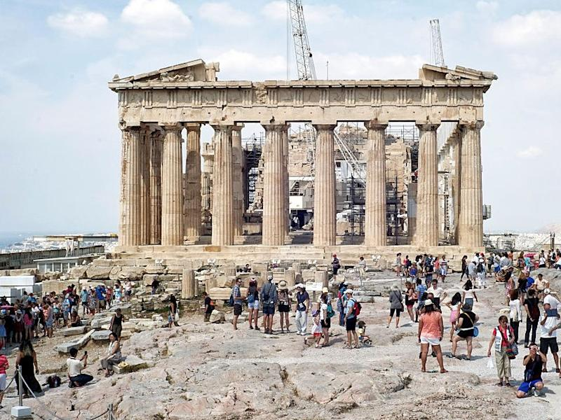 GettyImages 479035168 Athen