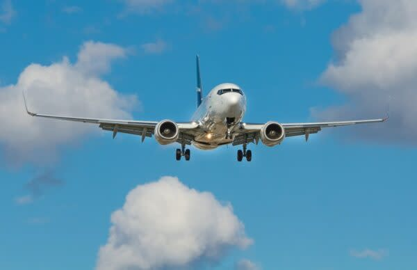 OFW Repatriation Guide - Request for a flight