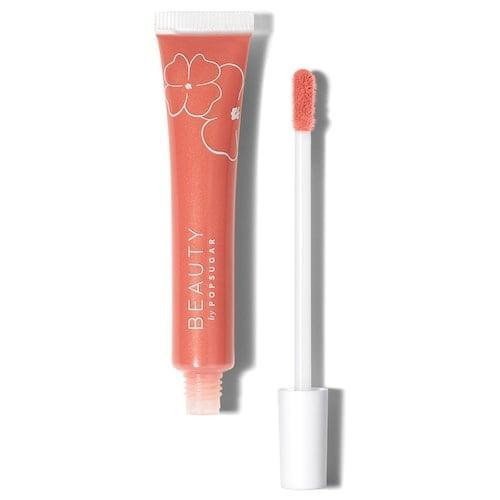 """<p>Those with a cool medium or olive skin tone look best in rosy peach lip colors, like the <a href=""""https://www.popsugar.com/buy/Beauty-POPSUGAR-Boss-Lip-Gloss-Lucky-Star-569915?p_name=Beauty%20by%20POPSUGAR%20Be%20the%20Boss%20Lip%20Gloss%20in%20Lucky%20Star&retailer=kohls.com&pid=569915&price=18&evar1=bella%3Auk&evar9=15137342&evar98=https%3A%2F%2Fwww.popsugar.com%2Fbeauty%2Fphoto-gallery%2F15137342%2Fimage%2F47436174%2FBest-Spring-Lipstick-Shade-For-Cool-Medium-or-Olive-Skin-Tones&list1=lip%20gloss%2Ctips%2Clipstick%2Ceditors%20pick%2Cspring%2Cbeauty%20shopping%2Cbeauty%20trends%2Cbeauty%20by%20popsugar&prop13=api&pdata=1"""" class=""""link rapid-noclick-resp"""" rel=""""nofollow noopener"""" target=""""_blank"""" data-ylk=""""slk:Beauty by POPSUGAR Be the Boss Lip Gloss in Lucky Star"""">Beauty by POPSUGAR Be the Boss Lip Gloss in Lucky Star</a> ($18).</p>"""