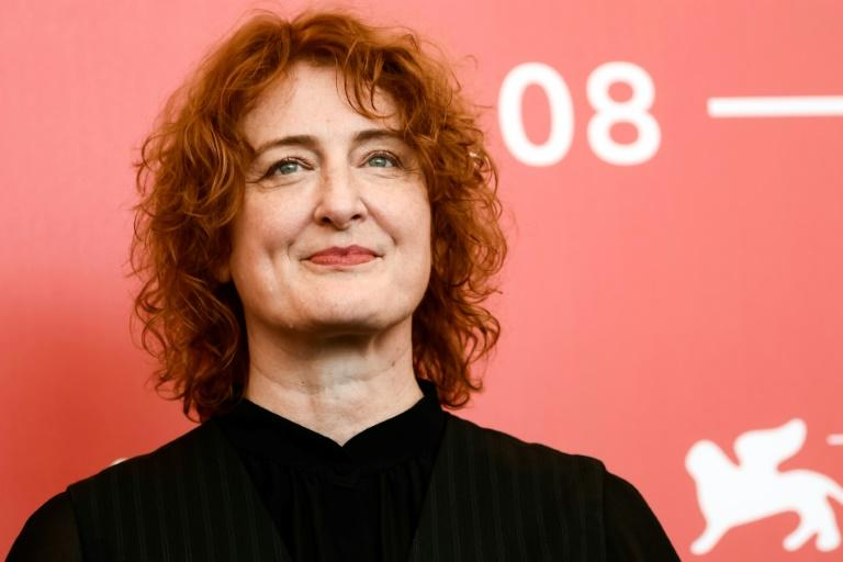 Jennifer Kent's 'The Nightingale' is the only film directed by a woman to be in competition at the Venice Film Festival this year