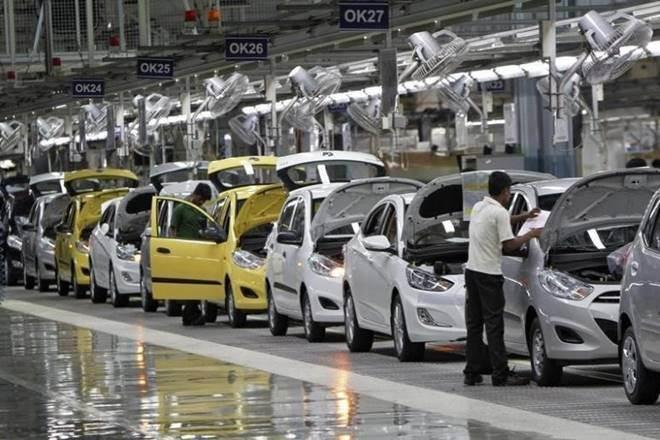 Auto Stocks, BS6 नॉर्म्‍स. BS6 Norms, ऑटो इंडस्ट्री, Automakers, automobile industry, petrol car, diesel car, invest in auto stocks