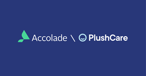 On June 9, 2021, Accolade announced that it completed its acquisition of virtual primary care provider PlushCare.