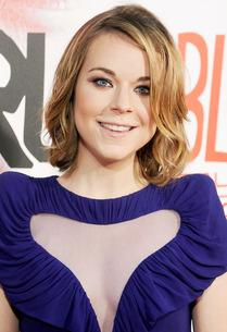 Tina Majorino | Photo Credits: Gregg DeGuire/WireImage