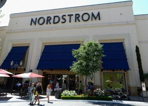 Guggenheim Cuts Rating On Nordstrom, Inc. (JWN)