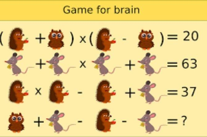 puzzle games as boredom buster