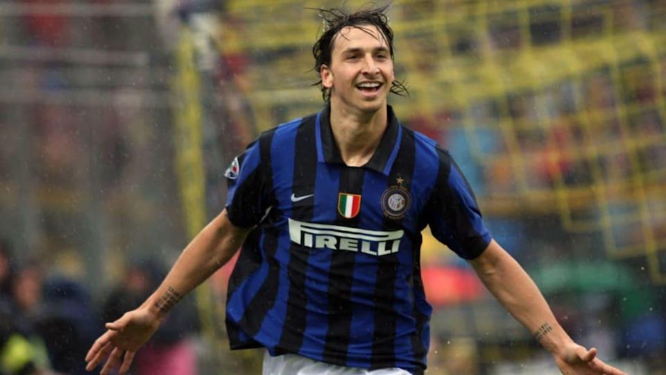 Serie A - Parma v Inter | New Press/Getty Images
