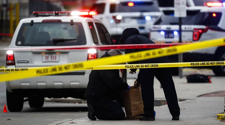 indian american family found dead in US, indian american family shot dead in US, indians shot dead in US, indians killed in US, US police, Indians in US, US news
