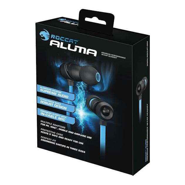 https://www.amazon.co.jp/ROCCAT-Aluma-Premium-Performance-Headset-ROC-14-210-AS/dp/B016D016S0/ref=sr_1_2?ie=UTF8&keywords=%E3%82%A4%E3%83%A4%E3%83%9B%E3%83%B3%E3%80%80ROCCAT&qid=1553212538&s=computers&sr=1-2&tag=mybest_presses_952-22