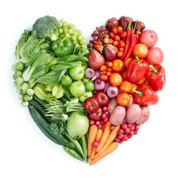 """<div class=""""caption-credit""""> Photo by: Babble</div><div class=""""caption-title"""">Mayo Clinic Diet</div>Pros: There's a heavy emphasis on weight loss, with a loss of 6-10 pounds in two weeks possible. It's considered a safe diet for people with diabetes. <br> Cons: It can be expensive since there's an emphasis on fresh fruits and vegetables. It can also be difficult to try and eat in restaurants unless you're sure of all ingredients. <br> <a href=""""http://www.babble.com/mom/get-healthy-u-s-news-ranks-the-10-most-effective-diets/?cmp=ELP