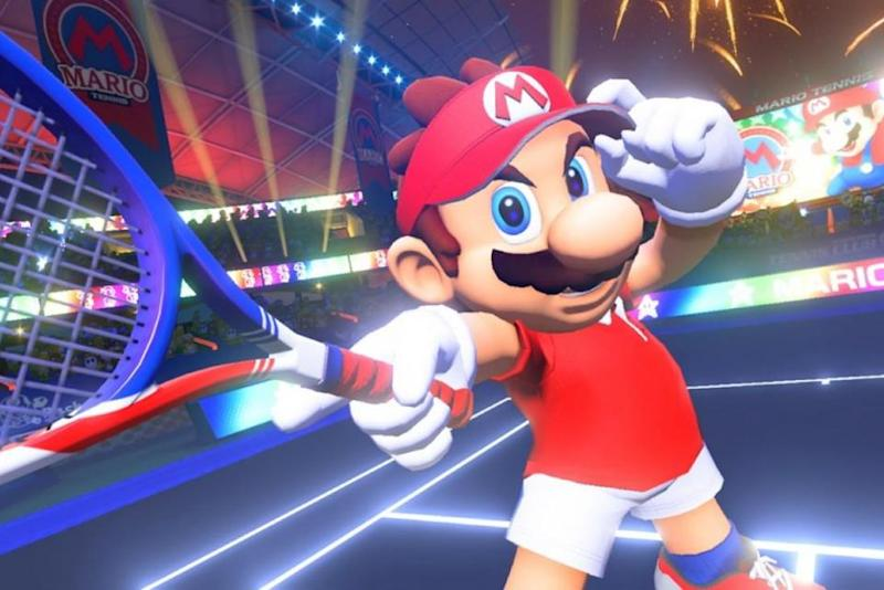 mario-tennis-aces-nintendo-switch