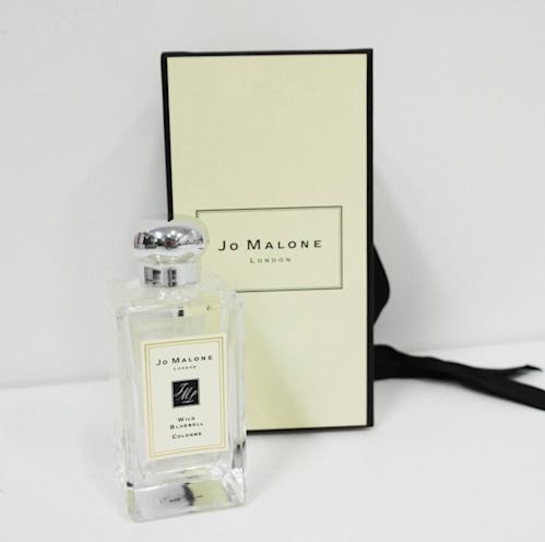 love jo malone here s how much you can save by getting. Black Bedroom Furniture Sets. Home Design Ideas