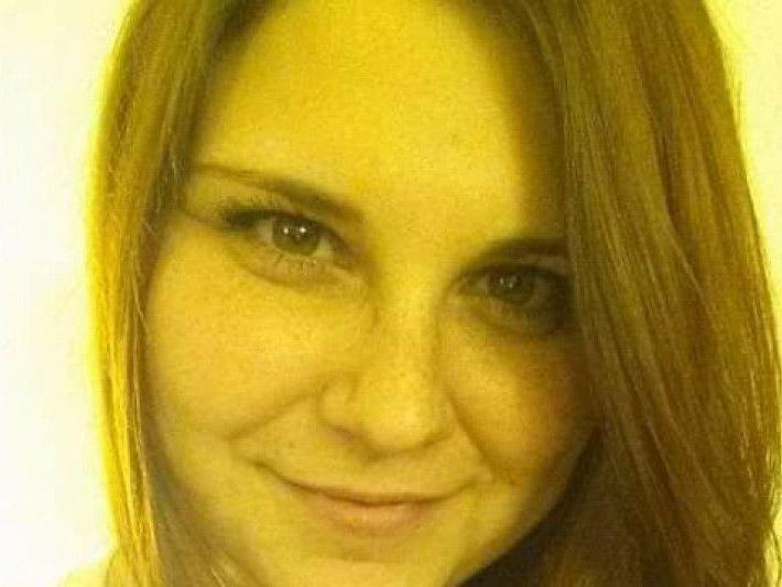 32-year-old paralegal was killed when a car ploughed into protesters: Go Fund Me / Heather Heyer