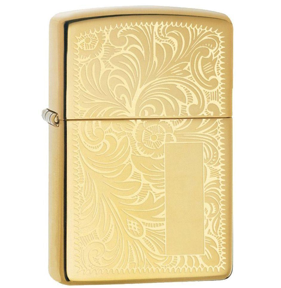 "<p><strong>Zippo</strong></p><p>amazon.com</p><p><strong>$20.14</strong></p><p><a href=""https://www.amazon.com/dp/B0006STM96?tag=syn-yahoo-20&ascsubtag=%5Bartid%7C10054.g.3222%5Bsrc%7Cyahoo-us"" rel=""nofollow noopener"" target=""_blank"" data-ylk=""slk:Buy"" class=""link rapid-noclick-resp"">Buy</a></p><p>Polished brash and intricate designs make this lighter a stylish accessory instead of a boring necessity. (You know, like the Bic lighter she lost last week.)</p>"