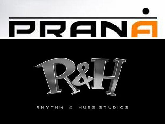 Rhythm & Hues Sale to Prana Approved by Judge