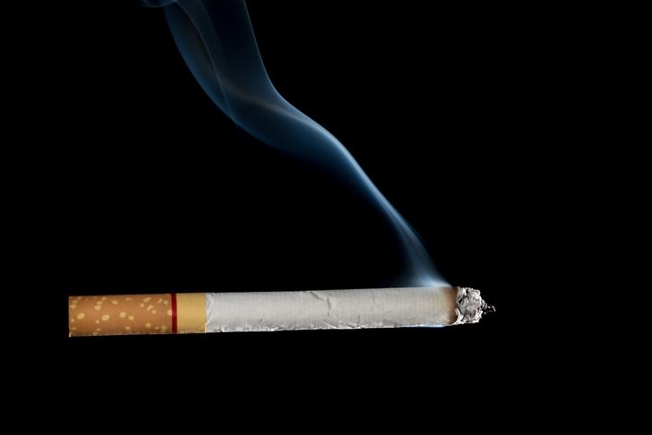 "<p>Secondo il ""Global Statistics on Alcohol, Tobacco, and Illicit Drug Use: 2017 Status Report"", un adulto su sette nel mondo fuma, con una mortalità per le sigarette di 110,7 morti per 100mila persone. (foto: Getty) </p>"